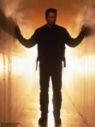 Терминатор 2 - Судный день / Terminator 2 Judgment Day (Арнольд Шварценеггер, Линда Хэмилтон, Эдвард Ферлонг, 1991) - Страница 2 9a1517502819159