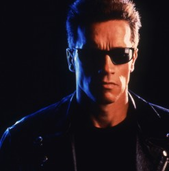 Терминатор 2 - Судный день / Terminator 2 Judgment Day (Арнольд Шварценеггер, Линда Хэмилтон, Эдвард Ферлонг, 1991) - Страница 2 Aceedd502818966