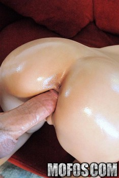 Mimi faust nude
