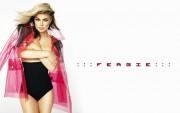 Fergie : Very Hot Wallpapers x 15   7edee3503181421