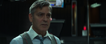 Zakładnik z Wall Street / Money Monster (2016) PL.720p.BluRay.x264.AC3-K12 / Lektor PL