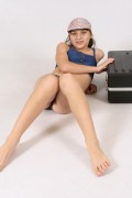 http://thumbnails116.imagebam.com/50326/6e872f503253868.jpg