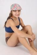 http://thumbnails116.imagebam.com/50326/9f6b37503253867.jpg