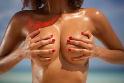 http://thumbnails116.imagebam.com/50335/8a1758503343056.jpg