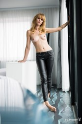 http://thumbnails116.imagebam.com/50335/be24a5503343066.jpg