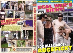 Vor Aller Augen Abgefickt (2012)