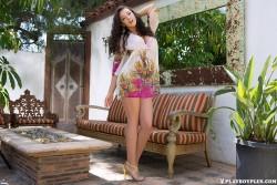 http://thumbnails116.imagebam.com/50337/3309f8503360641.jpg