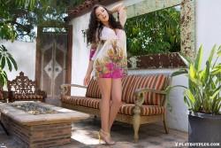 http://thumbnails116.imagebam.com/50337/a25a4e503360688.jpg