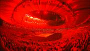 XV летние Паралимпийские игры. Рио-де-Жанейро (Бразилия). Церемония открытия [Feed] [07.09] (2016) HDTV 1080i