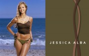 Jessica Alba : Hot Wallpapers x 21 0f74ad503754518
