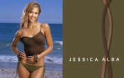 Jessica Alba : Hot Wallpapers x 21 1ab2b7503754505
