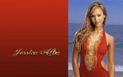 Jessica Alba : Hot Wallpapers x 21 E0ca22503754537