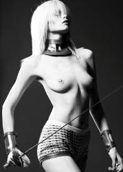 http://thumbnails116.imagebam.com/50383/d248d1503829221.jpg
