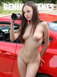 http://thumbnails116.imagebam.com/50389/c6e11b503888222.jpg