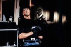 Кобра / Cobra (Сильвестр Сталлоне, Бриджит Нильсен, 1986) 8fc727503996955