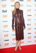 "Nicole Kidman -              ""Lion"" Premiere Toronto International Film Festival September 10th 2016."