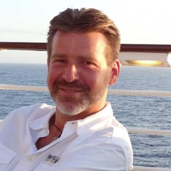 Scamprofile / RPO Kapitän Thomas Lindegaard Madsen