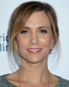 Kristen Wiig - 5th Biennial Stand Up To Cancer, September 9th 2016