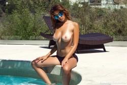 http://thumbnails116.imagebam.com/50433/ac6354504327545.jpg