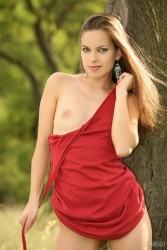 http://thumbnails116.imagebam.com/50440/aab52d504394722.jpg