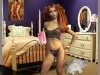 http://thumbnails116.imagebam.com/50441/03f762504402124.jpg