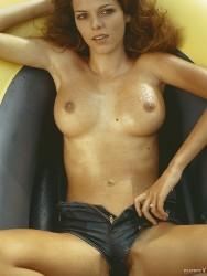 http://thumbnails116.imagebam.com/50447/114de8504468885.jpg