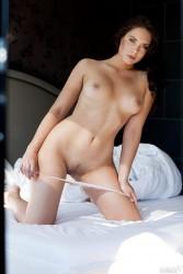 http://thumbnails116.imagebam.com/50448/99ba4b504478052.jpg