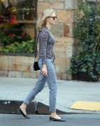 Amanda Seyfried -            New York City September 13th 2016.