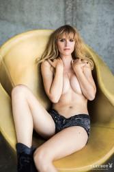 http://thumbnails116.imagebam.com/50451/bed2bb504504099.jpg