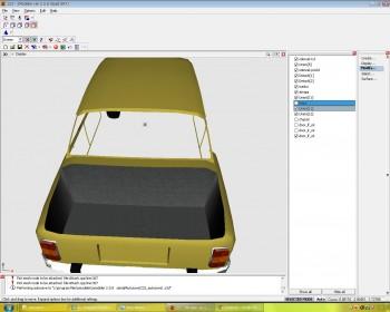thumbnails116.imagebam.com/50484/036e98504837134.jpg