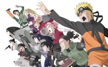 火影忍者-第2季-NarutoS2-053-104-全
