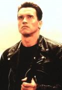 Терминатор 2 - Судный день / Terminator 2 Judgment Day (Арнольд Шварценеггер, Линда Хэмилтон, Эдвард Ферлонг, 1991) - Страница 2 05198d505113147