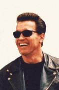 Терминатор 2 - Судный день / Terminator 2 Judgment Day (Арнольд Шварценеггер, Линда Хэмилтон, Эдвард Ферлонг, 1991) - Страница 2 8250d9505113099