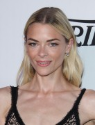 Jaime King -                    Variety And Women In Film Emmy Nominee Celebration Los Angeles September 16th 2016.