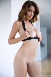 http://thumbnails116.imagebam.com/50518/3ff972505174038.jpg