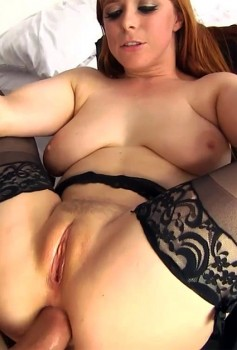 Penny Pax Anal Creampie 540p Cover