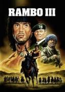 Рэмбо 3 / Rambo 3 (Сильвестр Сталлоне, 1988) - Страница 2 41bc6b505326907