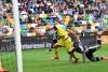 фотогалерея Udinese Calcio - Страница 2 01996b505332173