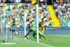 фотогалерея Udinese Calcio - Страница 2 3e885f505332224