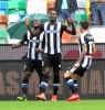 фотогалерея Udinese Calcio - Страница 2 67b961505332138