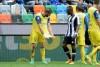 фотогалерея Udinese Calcio - Страница 2 7ba438505332159