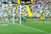 фотогалерея Udinese Calcio - Страница 2 8e863c505332232