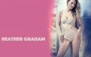 Heather Graham : Hot Wallpapers x 25  D1d5fa505352563