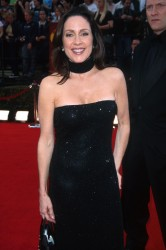 "Patricia Heaton mega post ""Black"" updated"