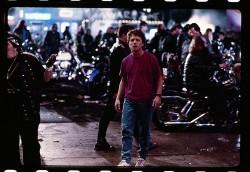 Назад в будущее 2 / Back to the Future 2 (1989)  1f7e0d505791666