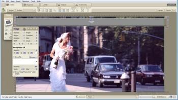 Секреты создания шикарных фотокниг в программе FotoFusion (2016) Видеокурс