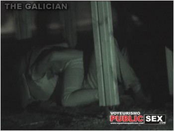 GalicianNight52