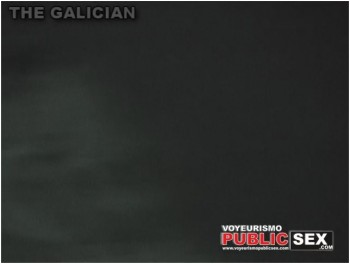 GalicianNight51
