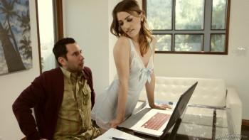http://thumbnails116.imagebam.com/50615/85b981506140544.jpg