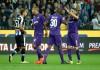 фотогалерея Udinese Calcio - Страница 2 32bf81506266935